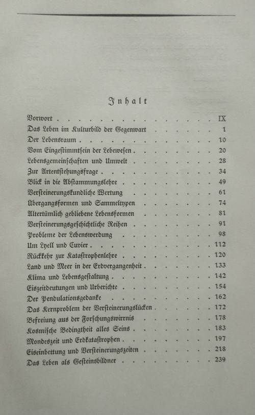 1926_Behm_Planetentod_Lebenswende_03