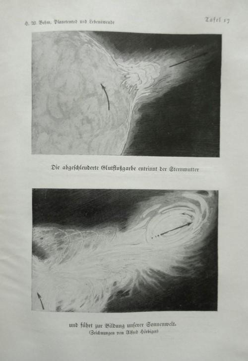 1926_Behm_Planetentod_Lebenswende_06