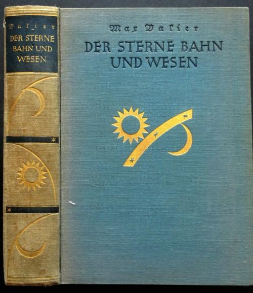 1926_Valier_Sterne_Bahn_Wesen_00