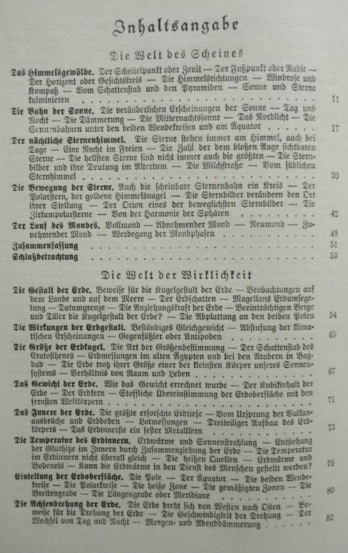 1927_Buschick_Sternenkunde_03