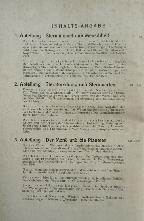 1927_Henseling_Astronomie-I_02