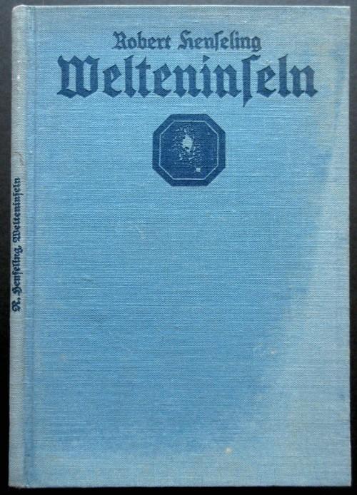 1931_Henseling_Welteninseln_00