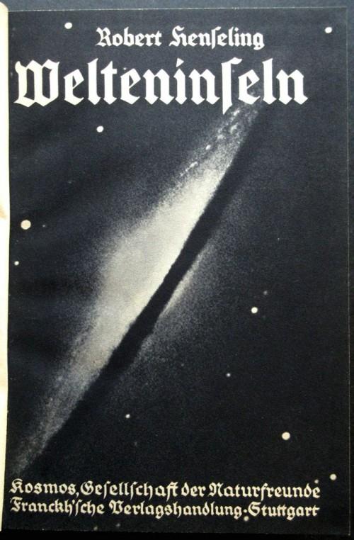 1931_Henseling_Welteninseln_01