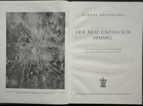 1939_Henseling_neuendtdeckter_Himmel_01