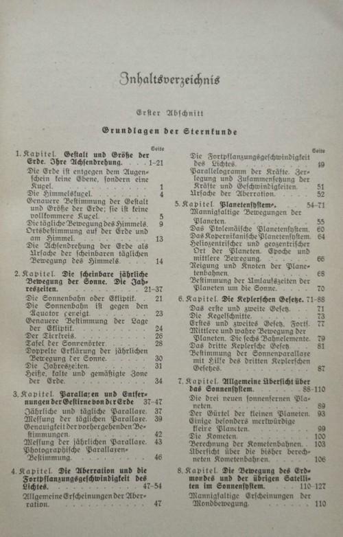 1939_Littrow_Wunder_des Himmels_03