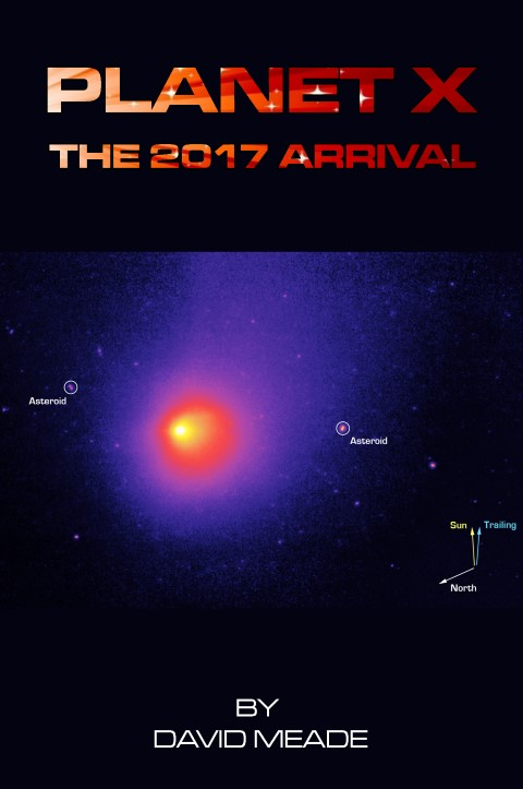Planet_X__The_2017_Arrival1 (Small)