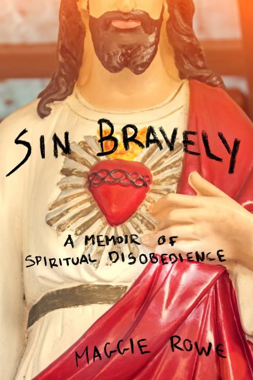 Sin-Bravely_COVER_REV