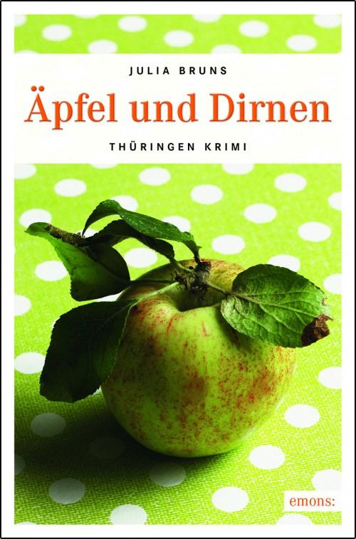 (i4)_(0043-7)_Bruns_Aepfle_u_Dirnen_VS_01.indd
