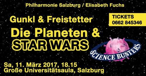 salzburgmusik