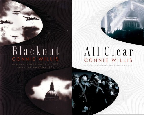 allclearblackout