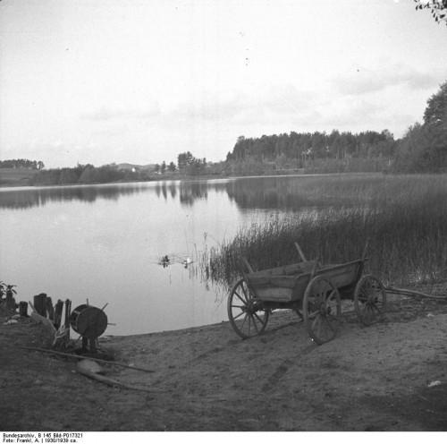 Bundesarchiv, B 145 Bild-P017321 / Frankl, A. / CC-BY-SA 3.0