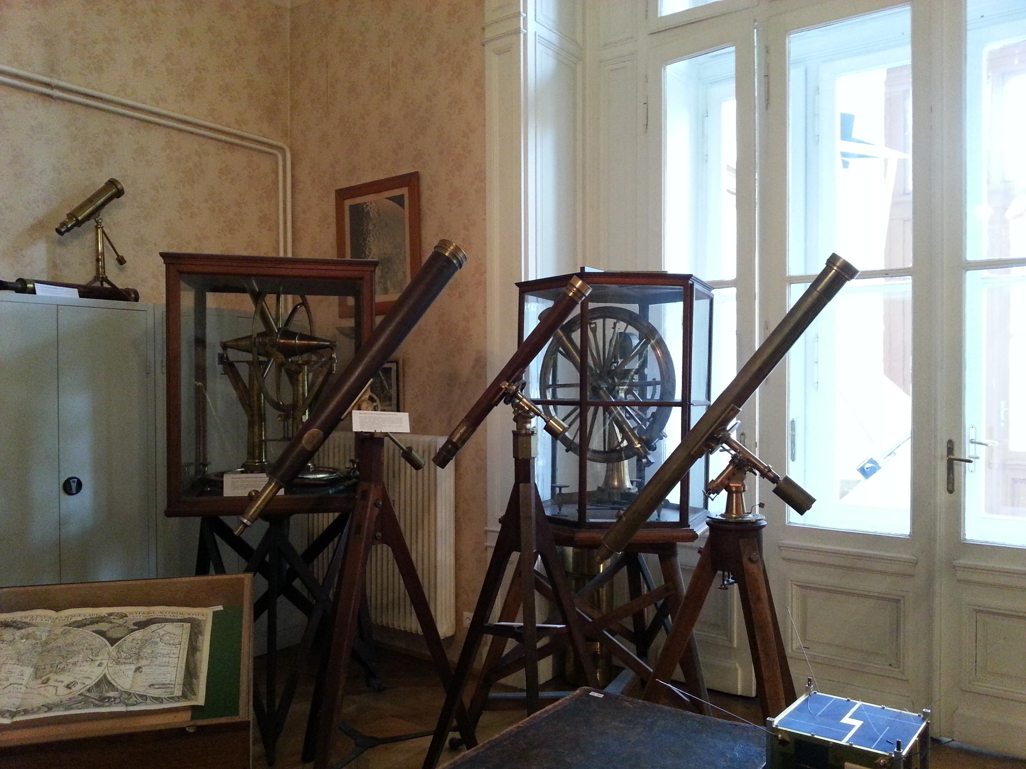 Die Grenzen des Himmels: Johannes Kepler und Isaac Newton ...