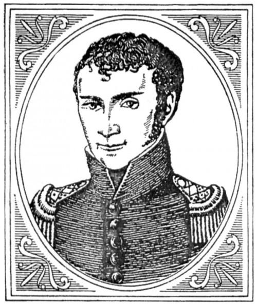Johann Wilhelm Ritter (Bild: gemeinfrei)