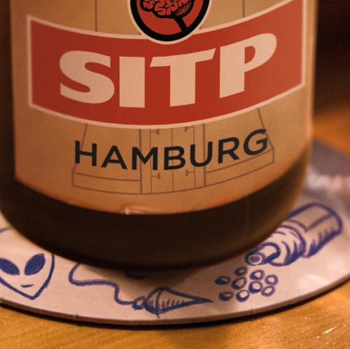SITP_HH_Logo_Flasche_mittel