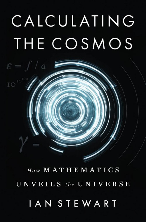 calculating-the-cosmos-1
