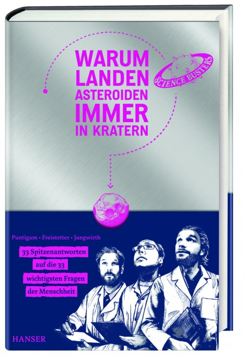 Science Busters_Buch_CMYK