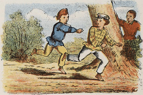 Bild: Public Domain