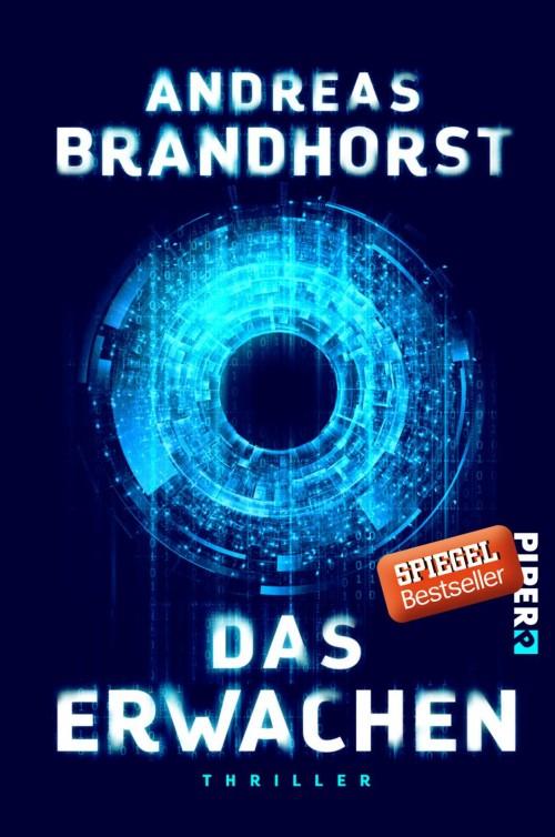 brandhorst