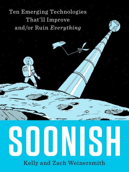 soonish (Medium)