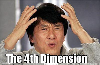 Jackie-Chan-4th-dimension