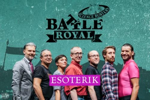 battle_royale-Esoterik-600x400