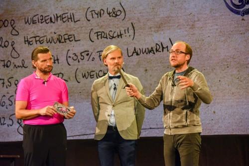 Bild: ORF/H.Mican