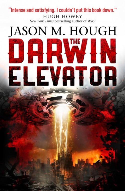 the-darwin-elevator-by-jason-m-hough