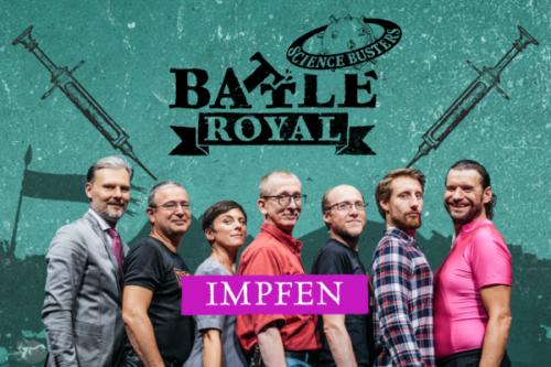 battle_royale-Impfung-600x400