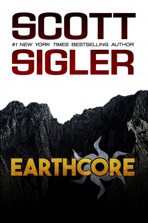 earthcoresigler
