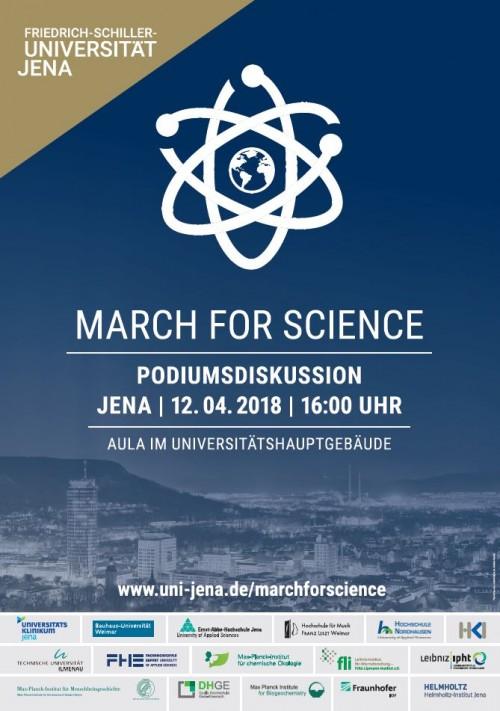 marchforscienceplakat