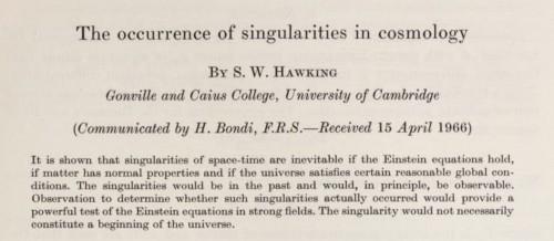 singularitypaper