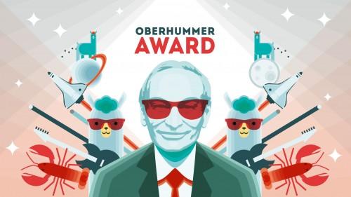 OH-Award-Logo
