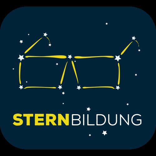 Sternbildung-3000x3000