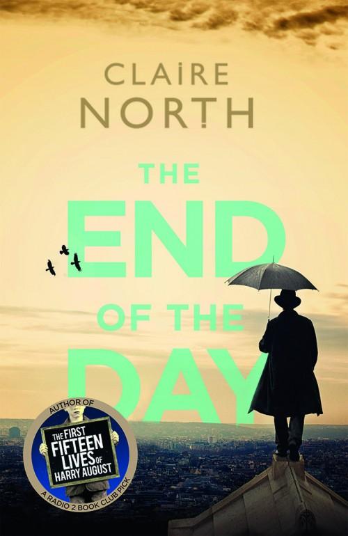 Das beste Buch des Jahres!