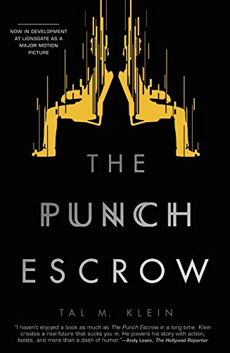 punchescrow