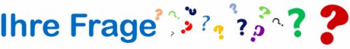Ihre-Frage-Logo-e1531264284774