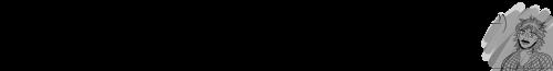 Die mysteriöse Formel (selbstgemacht)