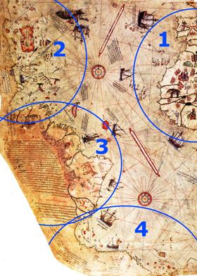 Bild_3_PiriReisMap_Sektoren