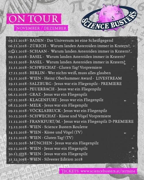 SB-Tourdaten-NovDez