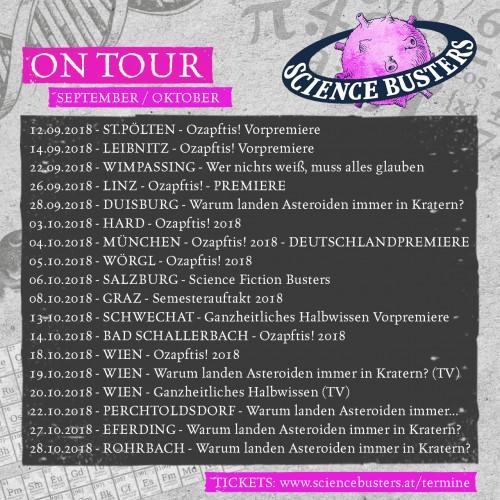 SB-Tourdaten-sept-okt