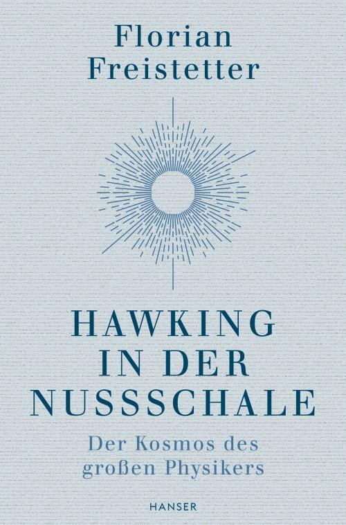 H_Freistetter_118x179_Hawking_RZ.indd