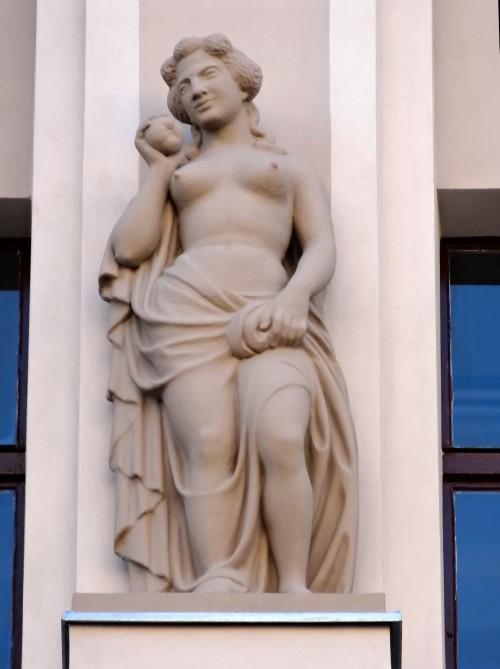 Eris (Bild:  Public Domain)
