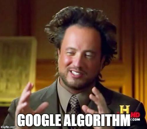 GoogleMeme