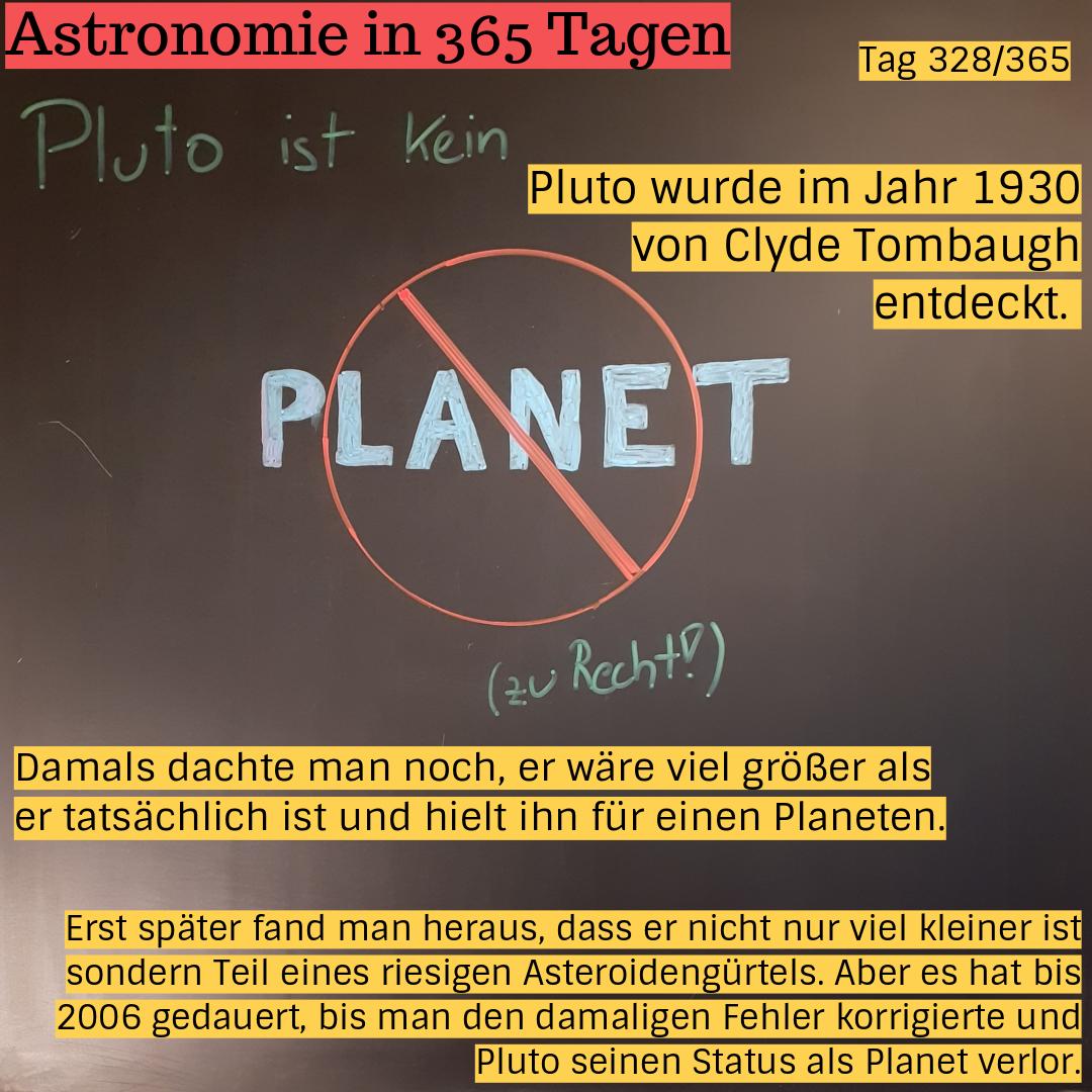 natürlicher satellit des planeten mars 6 buchstaben