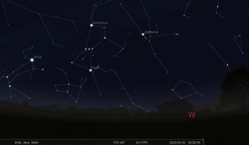 i-0004a8086854b82c82bc8ffe844572c6-stellarium-sky-thumb-500x292.png