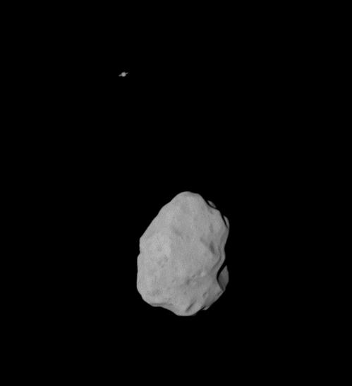 i-01fe4cfc7fa856186398b156dbc381cf-2_Lutetia_and_Saturn,0-thumb-500x548.jpg