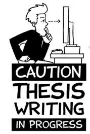 i-0218bd761aa9324057f1369ccc7d9fd2-thesis.jpg