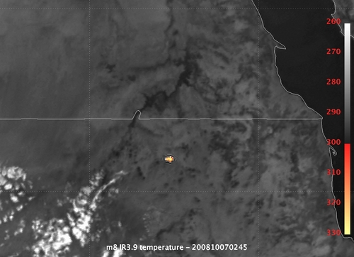 i-05dcf78302383c837a1223b24187ee9f-img_homepage_asteroid_2008-thumb-500x362.jpg