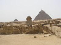 i-07884235acbfcdce43c5555fd6930578-EgyptianPyramidsandSphinx2006-thumb-200x150.jpg