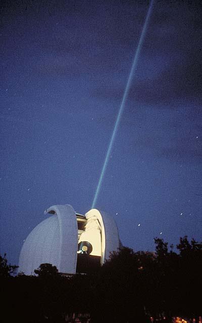 i-09bf7db97dcadb0d0aaf34eb9b8868fd-Lunar_Laser_McDonald_Observatory.jpg